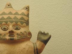 Larco, Pueblo Libre y Pisco Sour (The Shy Photographer (Timido)) Tags: peru perù capitalcity southamerica lima shyish