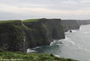 Cliffs of Moher - Greetings From (Caroline Forest Images) Tags: trave roadtrip ireland countyclare republicofireland westcoast touristattraction tourist cliffs cliffsofmoher