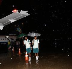 Fotos do Desembarque em São José do Rio Preto-SP (16/03/2018) (sepalmeiras) Tags: aeroportodesãojosédoriopreto palmeiras sep desembarque emersonsantos