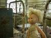 Cliche Chernobyl shot (802701) Tags: chernobyl chernobylexclusionzone pripyat ukraine abandoned abandonedbuildings creepy eerie nature nuclear при́пять чорнобиль