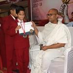 Award Ceremony (19)
