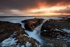 Finure March 2018_2 (paulflynn) Tags: seascapes