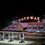 Gateway Travel Plaza thumbnail
