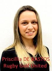 "Priscillia DE BASTOS Rugby Golf • <a style=""font-size:0.8em;"" href=""http://www.flickr.com/photos/145805361@N02/39089216700/"" target=""_blank"">View on Flickr</a>"