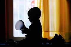 DSC02443 (nikonrobi) Tags: sony a7ii boy baby colors fullframe ff shape shadow tair 30045 pécs hungary 8 months