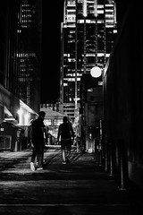 SXSW_038 (allen ramlow) Tags: sxsw austin texas sony a6500 film noir dark night street urban
