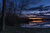 _DSC0007 (johnjmurphyiii) Tags: 06416 clouds connecticut connecticutriver cromwell cromwelllanding dawn originalnef riverroad sky sunrise tamron18400 usa winter johnjmurphyiii