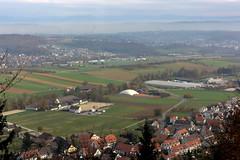 Leimental_25 (Thomas Jundt + CV) Tags: bättwil bättwilerberg basel bielbenken jura leimental oberwil schweiz solothurn