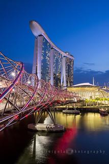 SINGAPORE/architecture & design