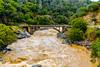 DSCF6215.jpg (RHMImages) Tags: xt2 landscape storm river southyuba water fuji bridge southyubariver nevadacity fujifilm nevadacounty