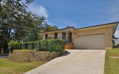 1 Fairway Cove, Macksville NSW