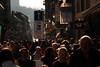 People in the streets (Liège 2018) (LiveFromLiege) Tags: liège luik wallonie belgique architecture liege lüttich liegi lieja belgium europe city visitezliège visitliege urban belgien belgie belgio リエージュ льеж