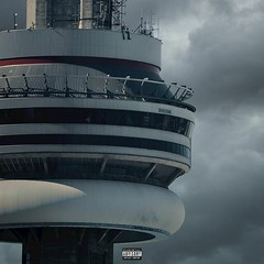 Pinned to Controlla on Pinterest (hillroger31) Tags: pinterest controlla pins i like