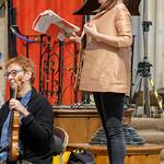 York Musical Society Rehearsal 24.03.2018-4 thumbnail