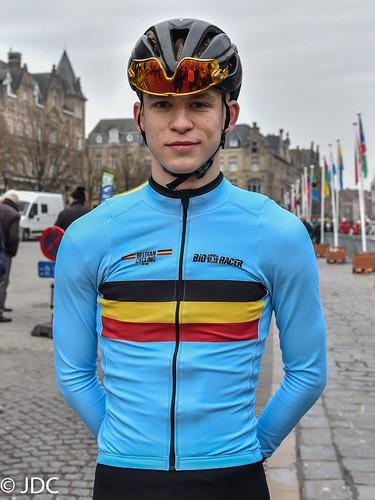 junioren Gent - Wevelgem (31)