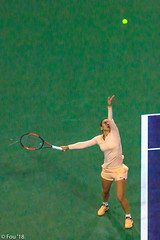 0I7A0488.jpg (Murray Foubister) Tags: 2018 california spring palmsprings usa competition tennis