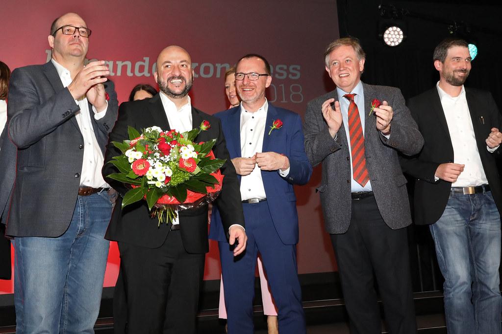 LSAP_Landeskongress_Strassen_2018__0k729
