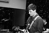 The Lively At Oaklyn NJ (Awake Art.Raw) Tags: blackandwhite oaklyn nj philly thelively lively guitar band aesthetic