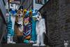 DSC_0063 (BerionHusky) Tags: fursuit mascot costume monschau furry fur
