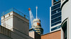 Centrepoint (VirtualWolf) Tags: australia cbd canonef135mmf2lusm canoneos5dmarkiv modern newsouthwales sydney sydneycity building