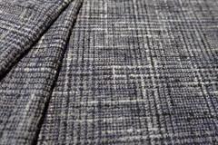 """Ткань костюмная D&G 29-4/472 шир.147 см 50%шерсть,48%кашемир,2%эластан 2400 р/м • <a style=""""font-size:0.8em;"""" href=""""http://www.flickr.com/photos/92440394@N04/39324466130/"""" target=""""_blank"""">View on Flickr</a>"""
