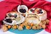 2018-04-02_10-34-35 (Sergio Nascimento BRAZIL) Tags: cake bolo gastronomia delicia nikon d750 lens tokina 2880mm estudio flash fundo branco decoração coco physalis