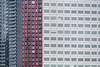 Triptychon (_LABEL_3) Tags: architecture architektur facade fassade henkduijzer jandesbouvrie willmweerkamp wimquist kcap