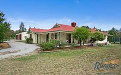 63 Urangera Drive, Tamworth NSW