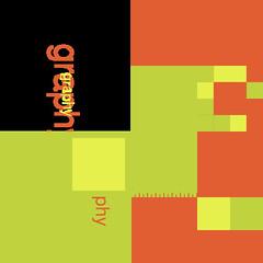 Image of the Day 2018/04/05 (funkyvector) Tags: iotd 80s algebra algorithm procedural type