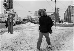 DR160302_0783D (dmitryzhkov) Tags: russia moscow documentary street life human monochrome reportage social public urban city photojournalism streetphotography people bw badweather dmitryryzhkov blackandwhite outdoor everyday candid stranger face streetportrait portrait walk pedestrian walker passerby