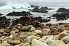 Rough Surf (chasingthelight10) Tags: events photography travel landscapes beaches ocean rockformations places california asilomar pacificgrove loverspoint otherkeywords fog mist