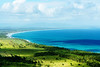 Nagua (edhi) Tags: dominicanrepublic republicadominicana landscape paisaje samaná nagua coast sea sony sonya6300 sonyalpha a6300