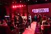 TEDFest_20180411_DL_6466_1920 (TED Conference) Tags: ted tedfest tedtalks tedx conference event stage stageshot
