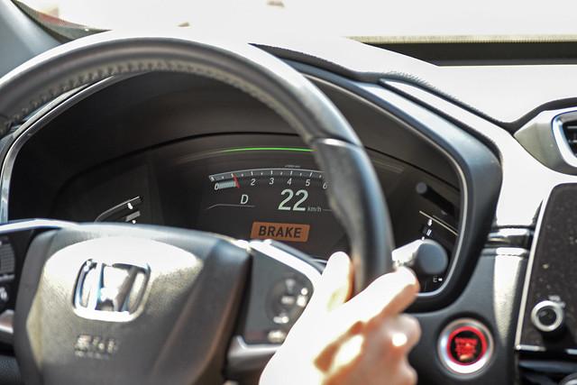 Honda Sensing-19