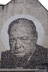 London Street Art 2018/060 (gary8345) Tags: 2018 uk unitedkingdom art artist artistic snapseed greatbritain britain england london southlondon croydon graffiti streetart urbanart londonist