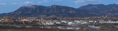 backdrop (.sanden.) Tags: coloradosprings colorado co us unitedstates springcreek canon7dmarkii ef24105mm morning