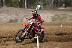 _F3P4945 (Neil Poulton) Tags: mxnationals newry motox moto dean ferris brett metcalf australia
