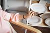 IMG_7785 (saver_ag) Tags: people portrait female indoor closeup hands ceramics