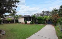 27 Elyard Drive, Nowra NSW