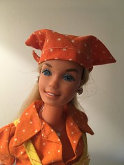 Best Buy 9162 (edipanc) Tags: 9162 bestbuy superstar barbie