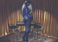 # Mili # 4330 (Mili Miklos (Inventory Mess Blog/Mili Mix)) Tags: foxcity limit8 plastik theplastik shinyshabby empire hellodave entwined bentbox catwa maitreya reign unitedcolors treschic fantasyfaire