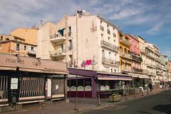 love Sète (guy dhotel) Tags: