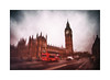 london tour schizographie (kougnoff) Tags: londres schizographie london canon couleurs colors cadre année lieux eos 20d tokina1224mm houseofparliement bridge pont bigben bus