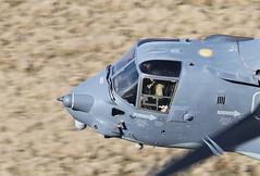 Bell Boeing CV22 Osprey 11-0061 Knife72 066-1-2 (cwoodend..........Thanks) Tags: wales snowdonia lfa7 machlooplfa7 machloop mach roundabout usaf 7thspecialoperationsunit rafmildenhall mildenhall lowfly lowlevel bellboeing osprey cv22 110061 knife72 bwlchexit exit
