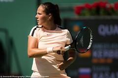 Daria Kasatkina (wtbgallery) Tags: 2018 bnpparibasopen indianwells sport tennis unitedstates wta