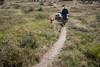 Querétaro -0857171103 (Jacobo Zanella) Tags: queretaro mexico 2018 sendero camino senda path line hidden mysterious rural land rough jacobozanella jz76
