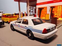 Detroit Police Ford CVPI (Phil's 1stPix) Tags: 164diecast diecast diorama 1stpix diecastcollection diecastdiorama diecastcollectible 164scalediecast phils1stpix 1stpixphoto firstpix 1stpixdiecastdioramas 164scalediorama 1stpixdioramas 164greenlightcollectibles detroitpolice detroitmichigan usa detroitpolicedepartment cityofdetroit detroitpd 164scale diecastvehicle dodgechargerdiecast greenlightdiecast hotpursuit cop policediecast policemodel policecar detroitpolicediecast detroitmichiganpolice 1stpixdiecast 1stpixdiorama detroitpoliceofficer detroitpolicecar 2008fordcrownvictoriapoliceinterceptor detroitpolicecvpi 2008fordcvpi temporarydiorama greenlightmechanicscornerseries2 shellstation vintageshellstation vintagegasstation shellgasstation greenlightvwshelltruck 1976shelloilvolkswagentype2t2doublecab 1976volkswagentype2t2crewcabpickupshelloil vehicle428205