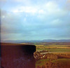 View from the walls of Stirling Castle in Stirlingshire Scotland. Stirling Castle was important in Scotland's defense against English invasion. (bellrich1941) Tags: stirlingcastle scotland stirling stirlingshare