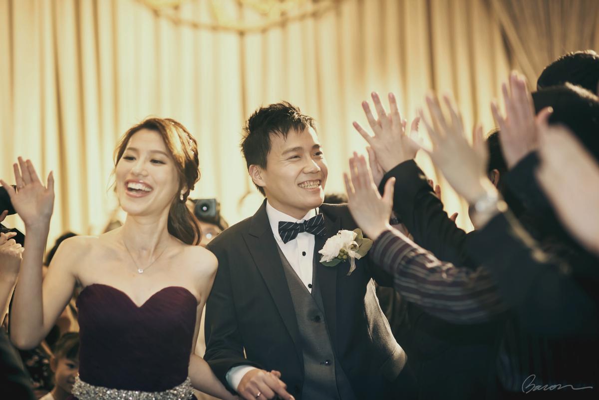 Color_301,一巧國際攝影團隊, 婚禮紀錄, 婚攝, 婚禮攝影, 婚攝培根,香格里拉台北遠東國際大飯店, 遠企