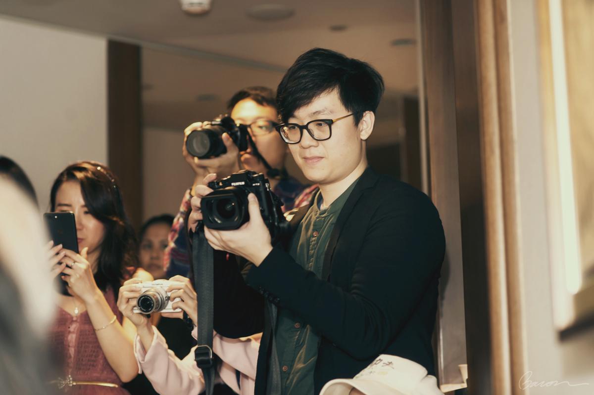 Color_090,一巧國際攝影團隊, 婚禮紀錄, 婚攝, 婚禮攝影, 婚攝培根,香格里拉台北遠東國際大飯店, 遠企